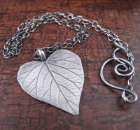 Gabrielle Lessard Jewelry