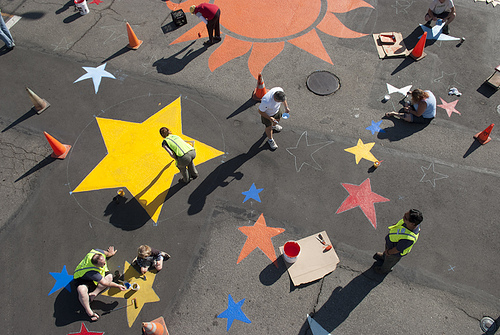 streetpainting_osterweil