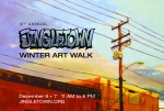 Art Walk Card_ Front