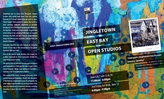 JTAW-1506-Brochure-front